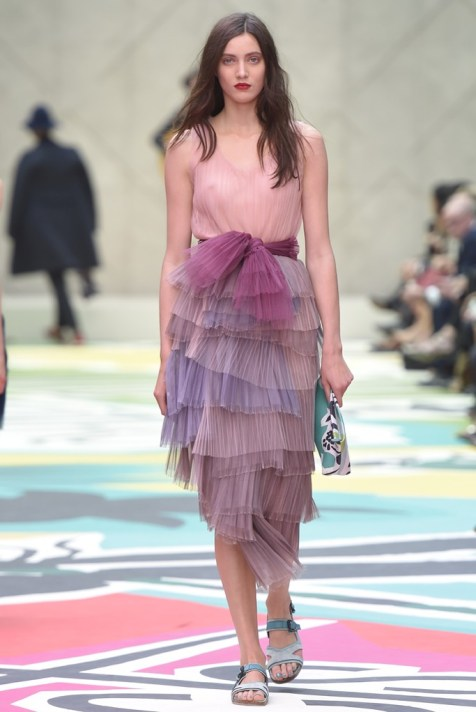 burberry-prorsum-ss15-ready-to-wear-rtw-denim-16
