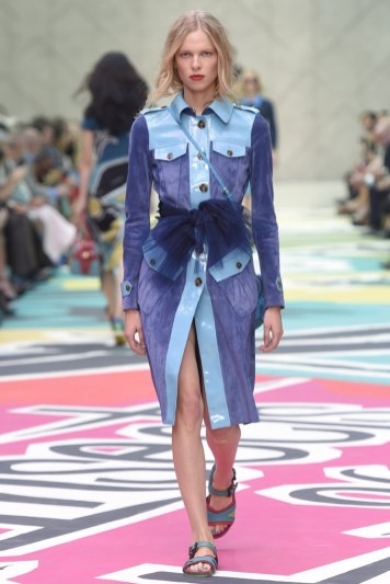 burberry-prorsum-ss15-ready-to-wear-rtw-denim-19