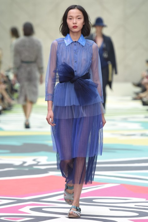 burberry-prorsum-ss15-ready-to-wear-rtw-denim-21