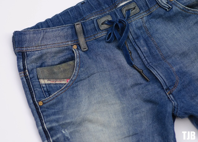 diesel-krooley-jogg-jeans-800b-coin-pocket