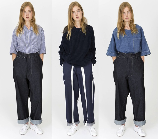 etautz-ss15-denim-collection