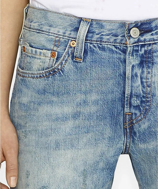 levis-501-jeans-front