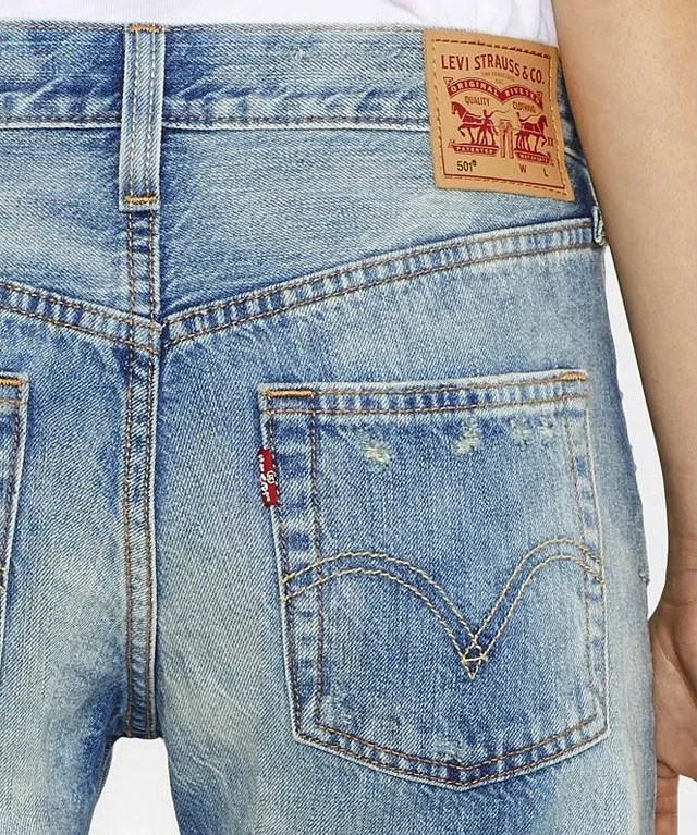 levis-501-jeans-new-back-pocket