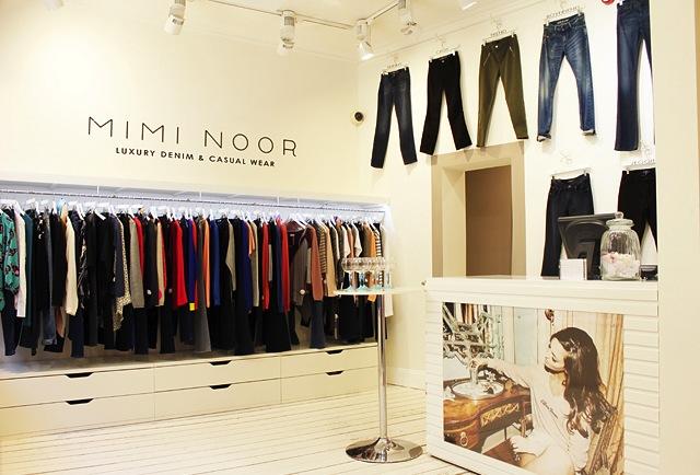 mimi-noor-boutique