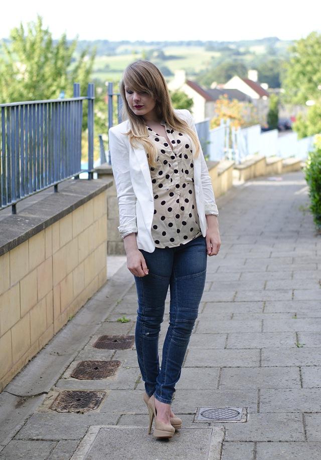 moto-jeans