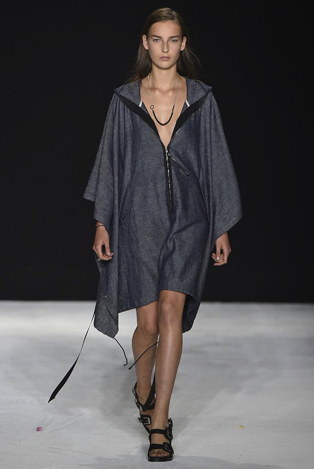 rag-and-bone-ss15-nyfw-denim