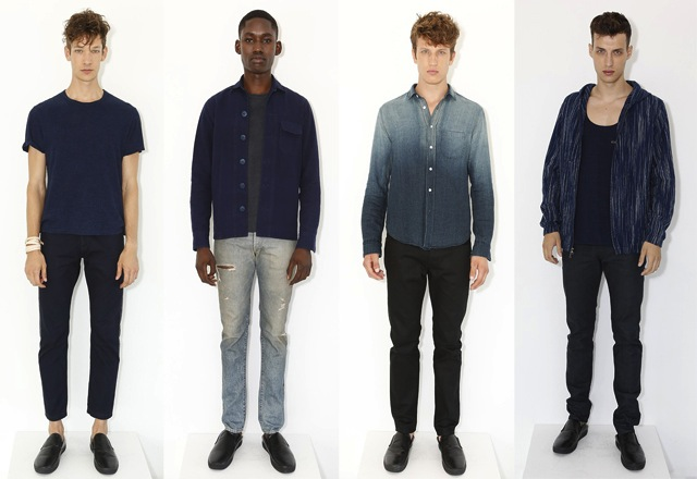 simon-miller-s15-denim-mens