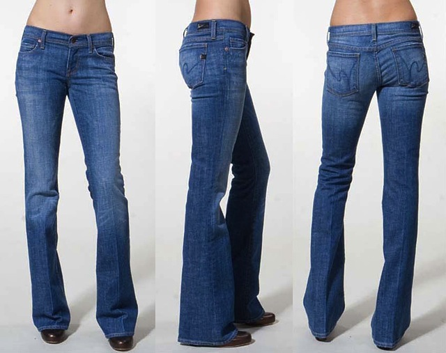citizens-of-humanity-ingrid-colorado-jeans