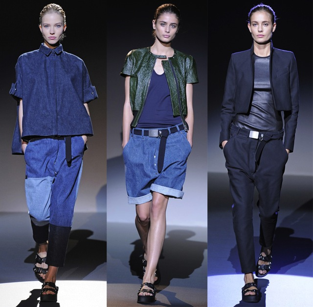 irfe-denim-ss15-paris-fashion-week