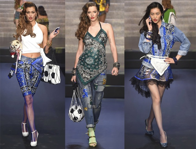 jean-paul-gaultier-denim-ss15-paris-fashion-week