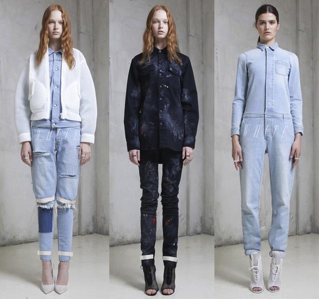 off-white-denim-ss15-paris-fashion-week