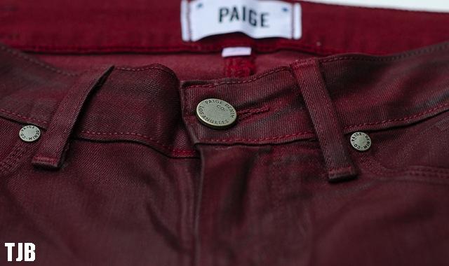 paige-denim-verdugo-ultra-skinny-jeans-azure-silk-coating-red