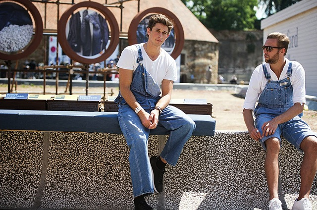 street-style-denim-jeans-blog-10