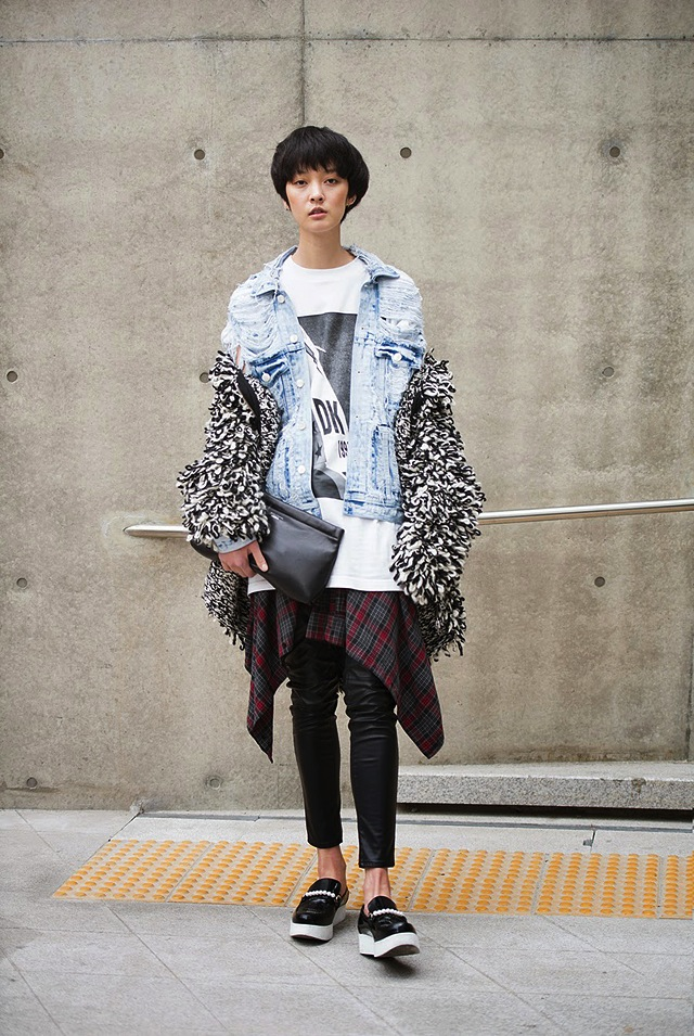 street-style-denim-jeans-blog-2