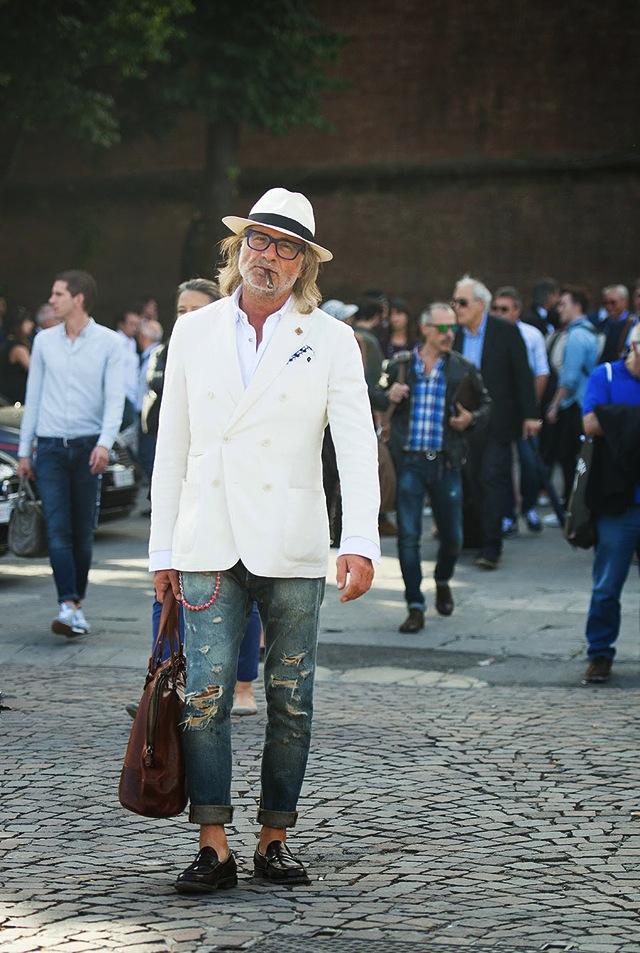 street-style-denim-jeans-blog-5