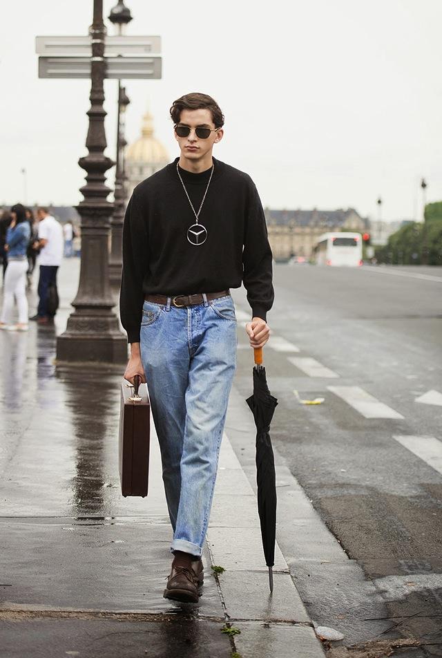 street-style-denim-jeans-blog-9