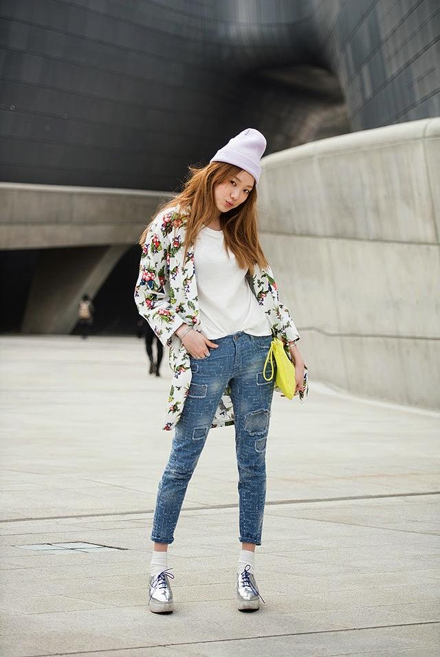 street-style-denim-jeans-blog