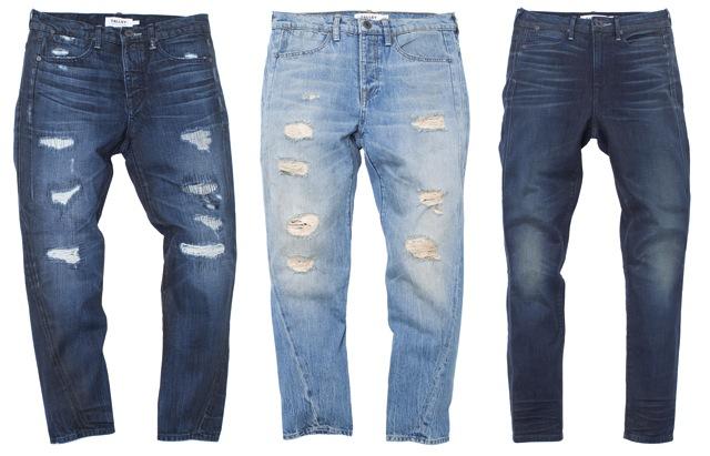 talley-boyfriend-jeans