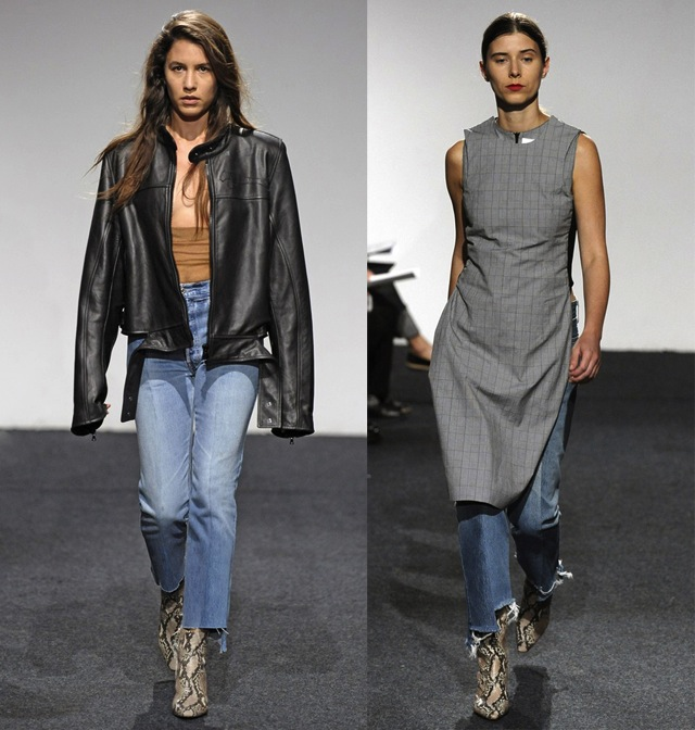 vetements-ss15-paris-fashion-week