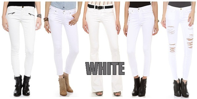 white-jeans-monochrome