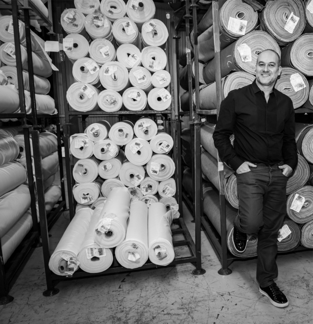 yoga-jeans-interview-eric-usine152-2