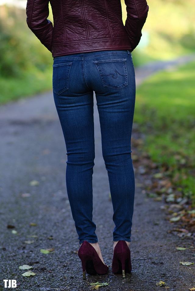 ag-360-contour-jeans-leggings-review