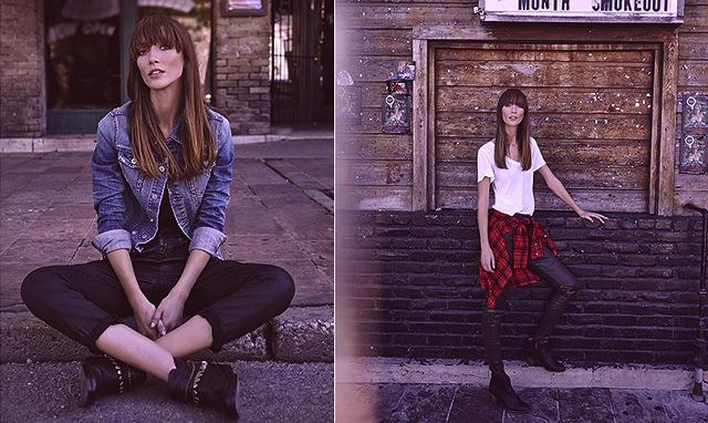 ag-jeans-shopbop-denim-campaign-2