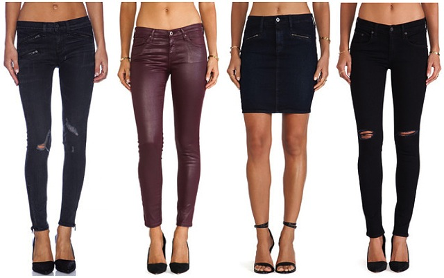 black-friday-denim-jeans