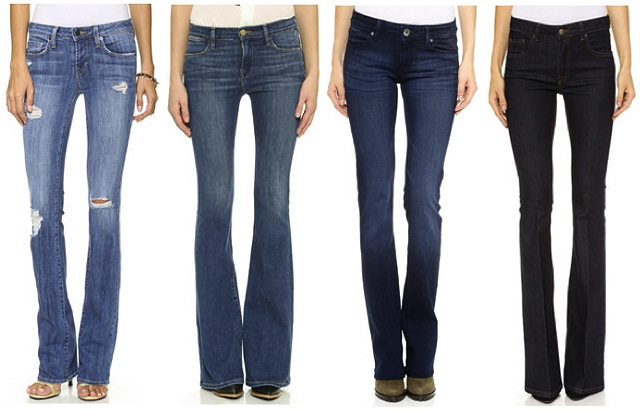 black-friday-flares-jeans