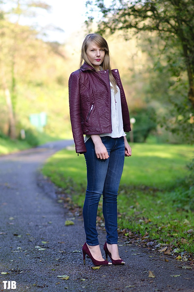 the-jeans-blog-ag-jeans-review