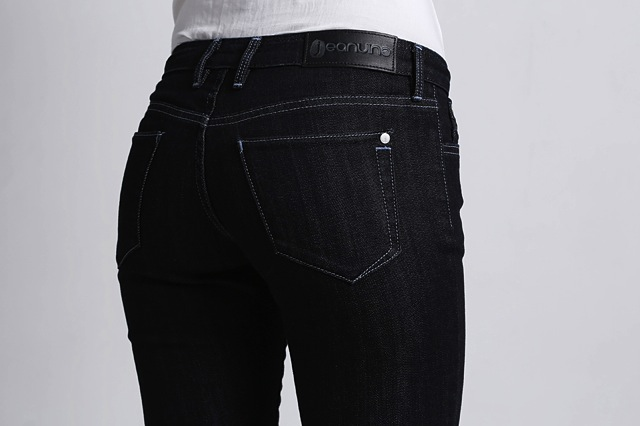 Jeanuine-Jeans-3