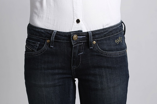 Jeanuine-Jeans-4