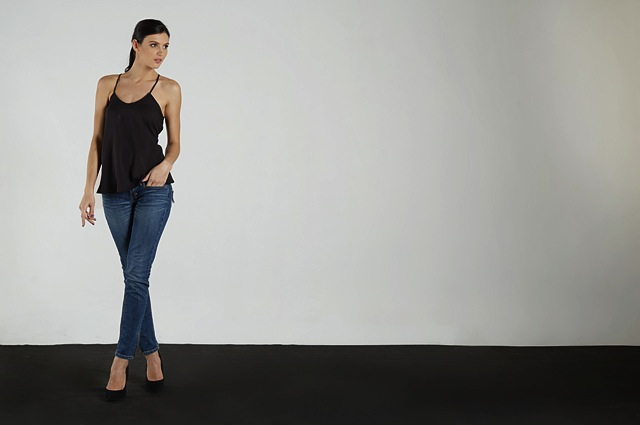 Jeanuine-Jeans-6