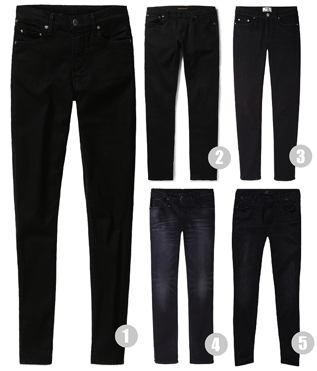 Womens-Jeans-For-Men-Black-Jeans