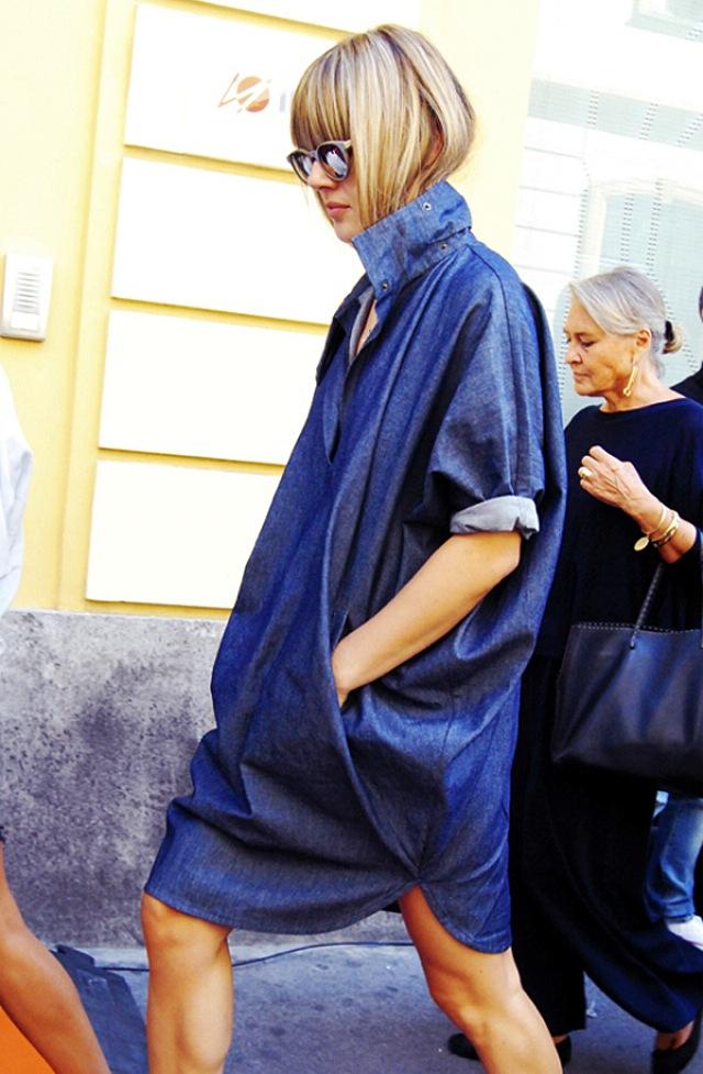 denim-street-style-the-jeans-blog-15