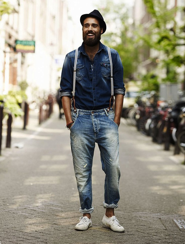 denim-street-style-the-jeans-blog-17