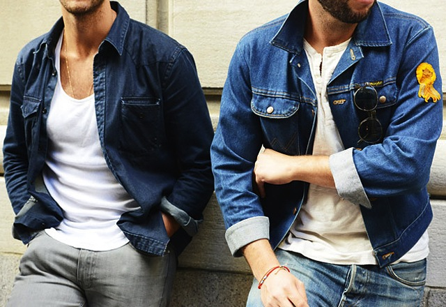 denim-street-style-the-jeans-blog-20