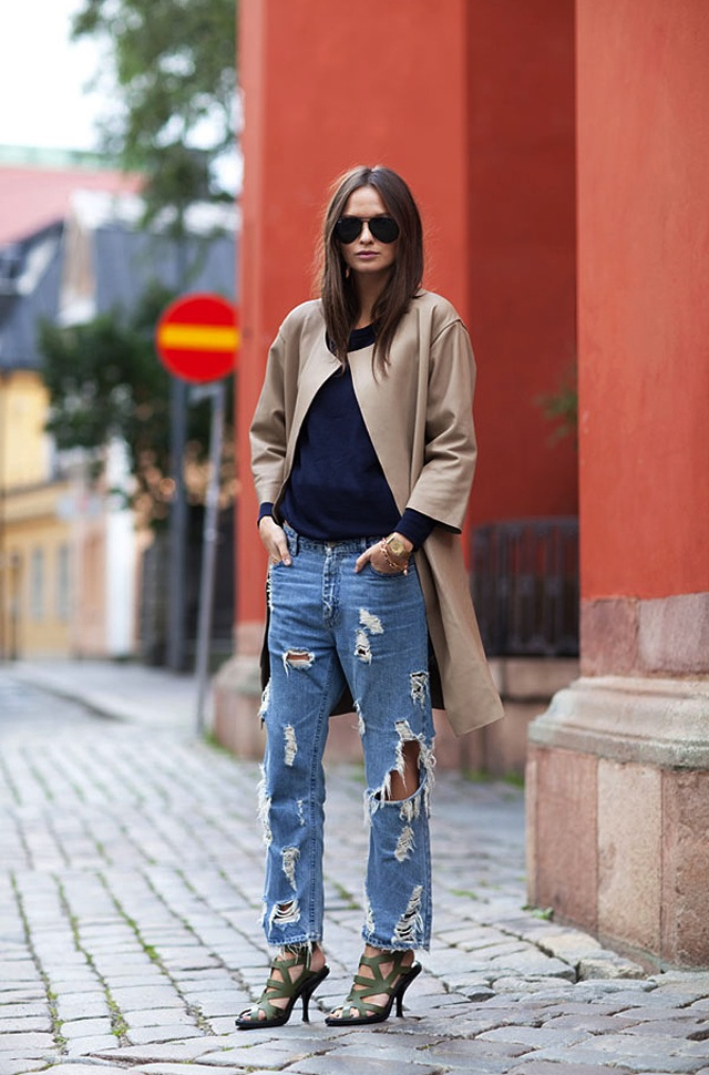 denim-street-style-the-jeans-blog-4