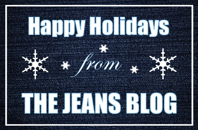 happy-holidays-denim-blog-jeans
