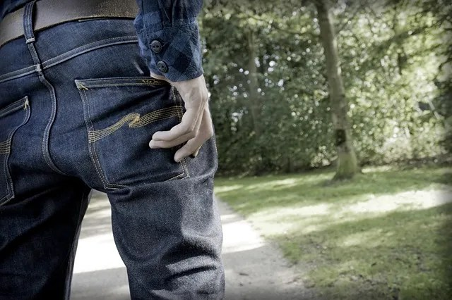 nudie_jeans_co_by_dnaxdreams