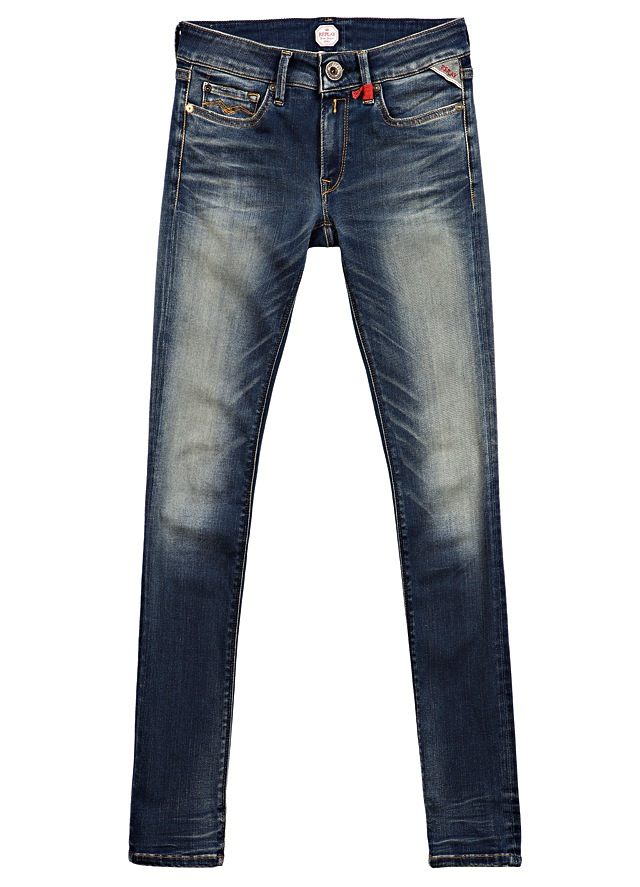 replay-hyperflex-jeans-WX689