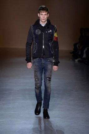 Diesel-Black-Gold-FW15-Menswear-Show-14
