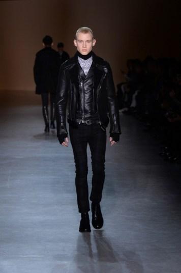 Diesel-Black-Gold-FW15-Menswear-Show-18