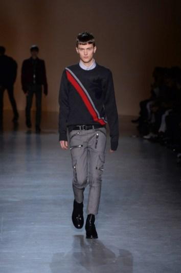Diesel-Black-Gold-FW15-Menswear-Show-29