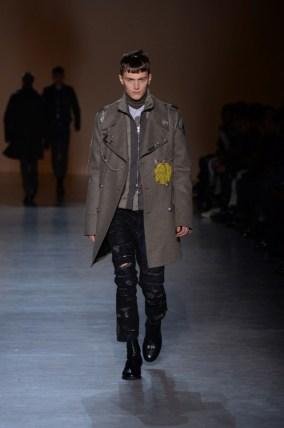 Diesel-Black-Gold-FW15-Menswear-Show-7