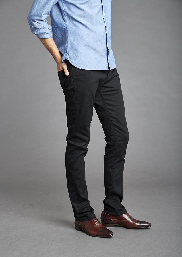 Mott_&_Bow_Jeans