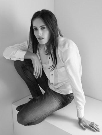 STROM-Brand-Jeans-15