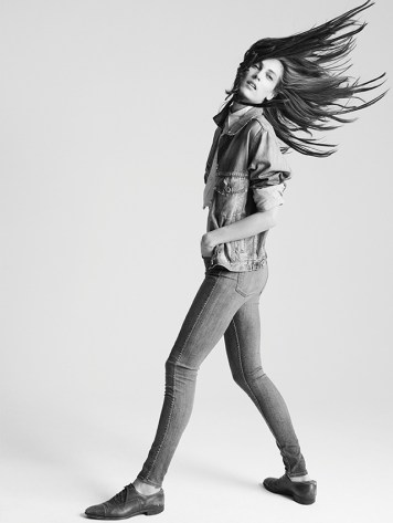 STROM-Brand-Jeans-16