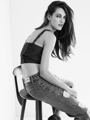 STROM-Brand-Jeans-4