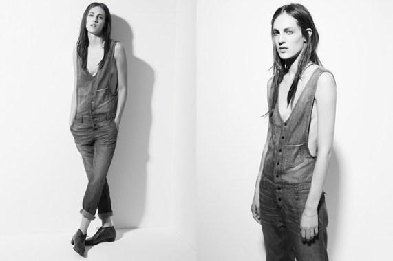 STROM-Brand-Jeans-9
